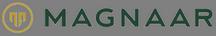 Firma Hukum MAGNAAR