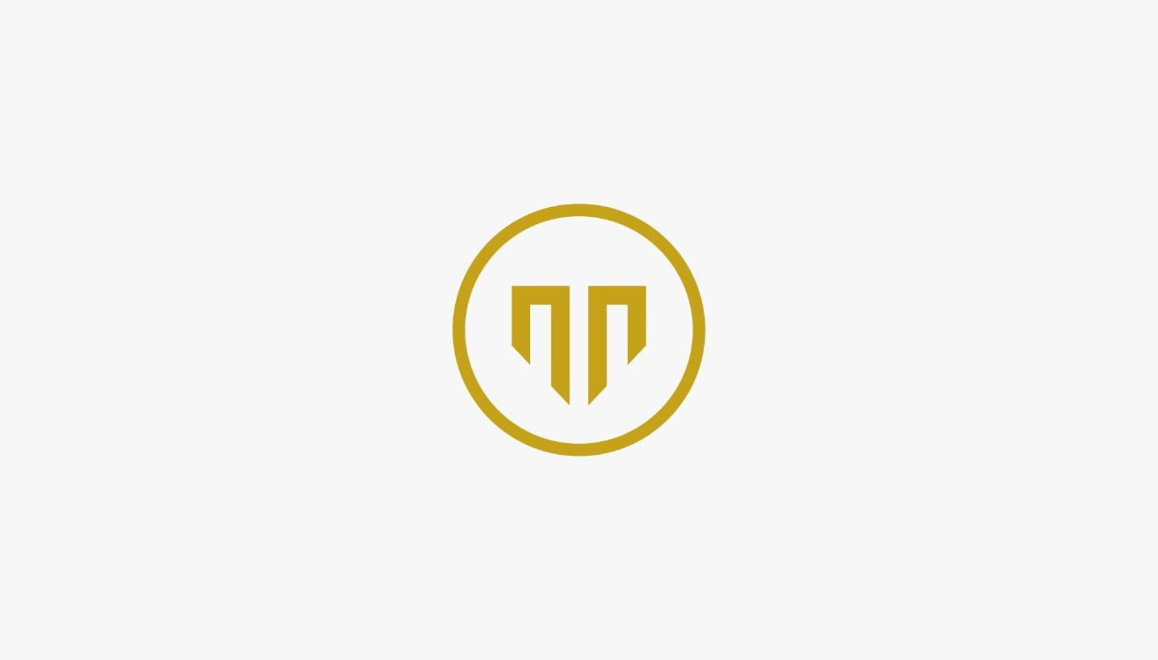 Pengumuman Logo Baru